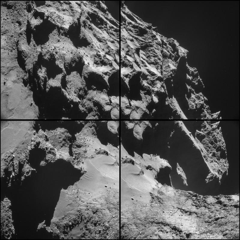Rosetta-Philae-67P-comete-25