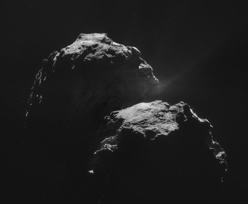 Rosetta-Philae-67P-comete-26