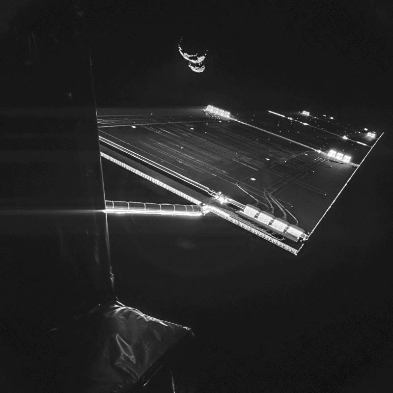 Rosetta-Philae-67P-comete-28
