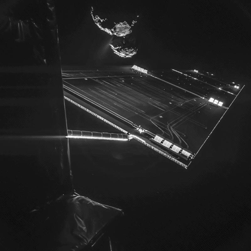 Rosetta-Philae-67P-comete-29