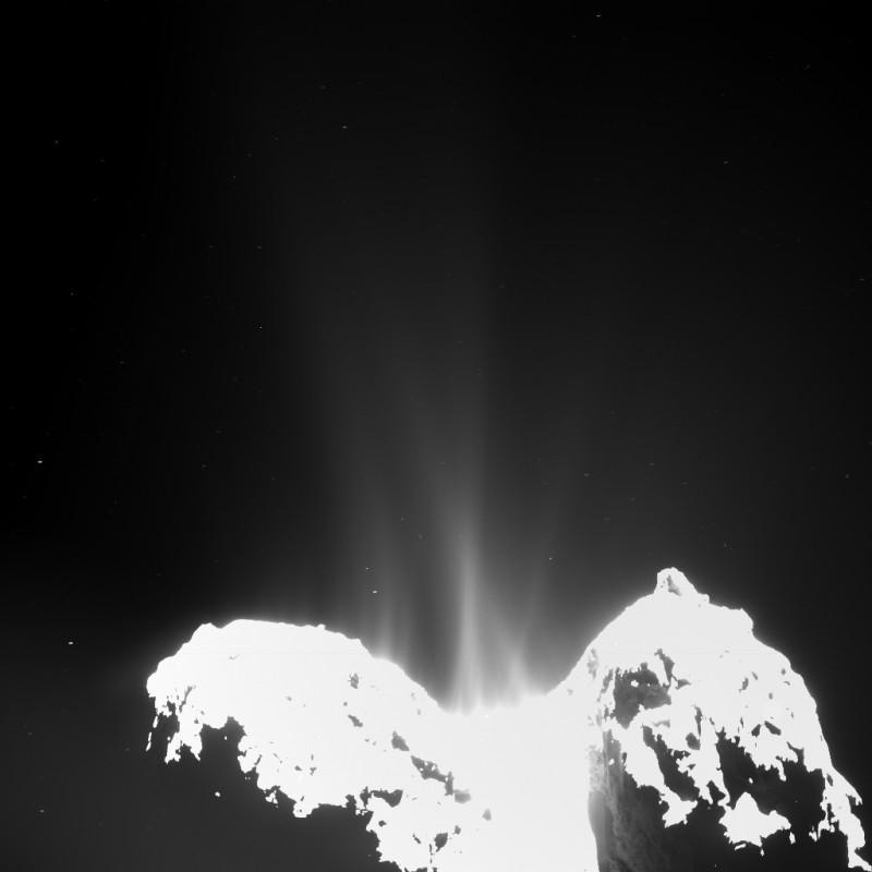 Rosetta-Philae-67P-comete-30