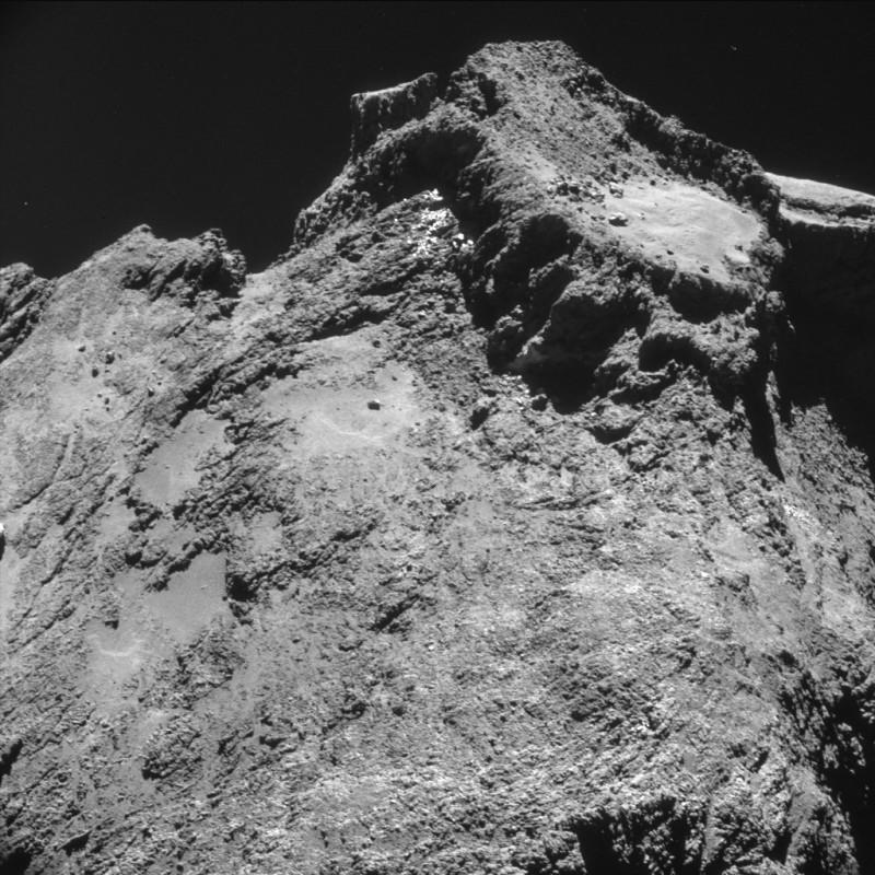 Rosetta-Philae-67P-comete-32