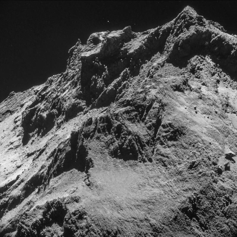 Rosetta-Philae-67P-comete-33