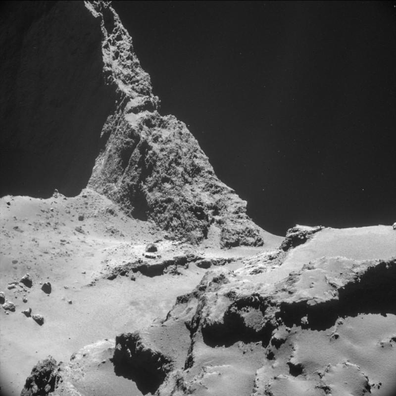 Rosetta-Philae-67P-comete-34