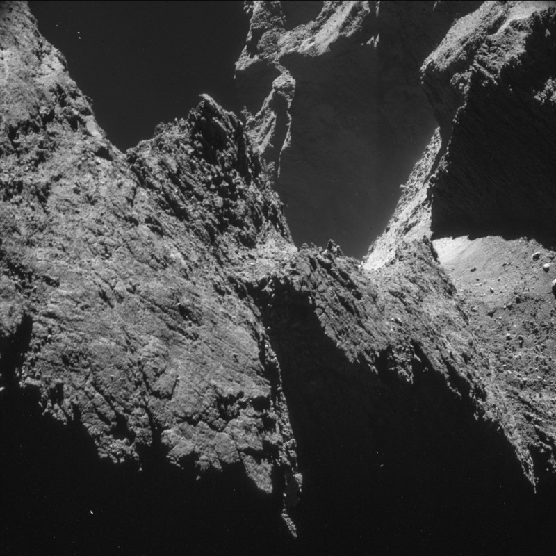 Rosetta-Philae-67P-comete-35