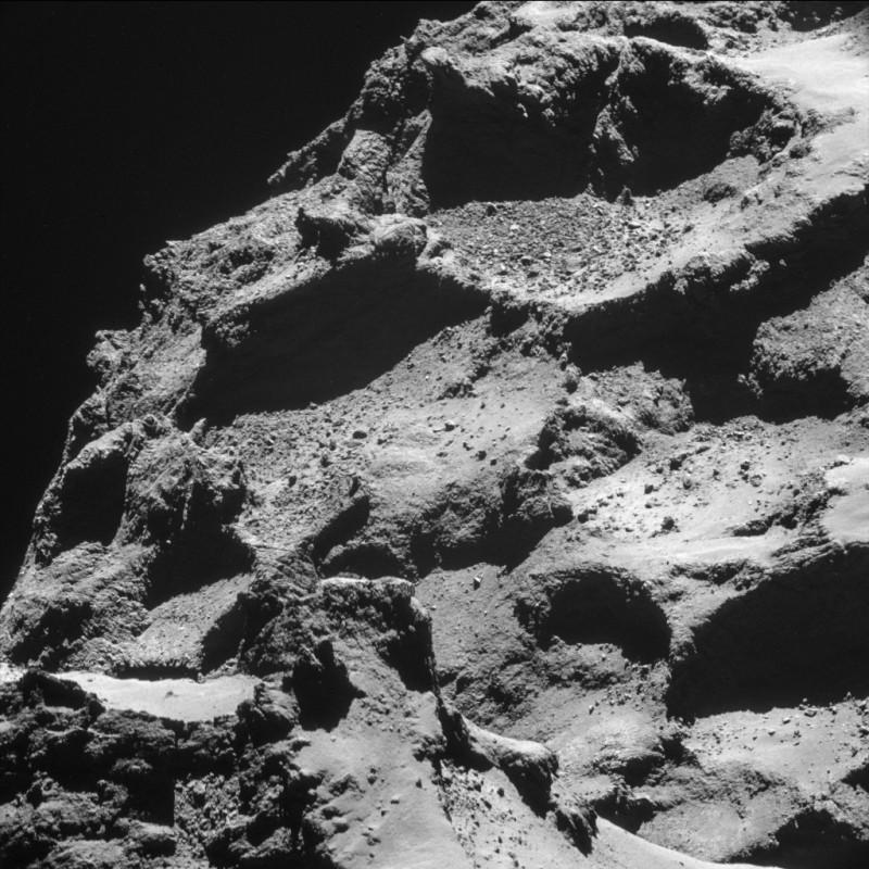 Rosetta-Philae-67P-comete-36