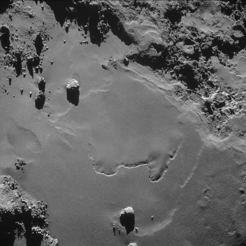 Rosetta-Philae-67P-comete-37