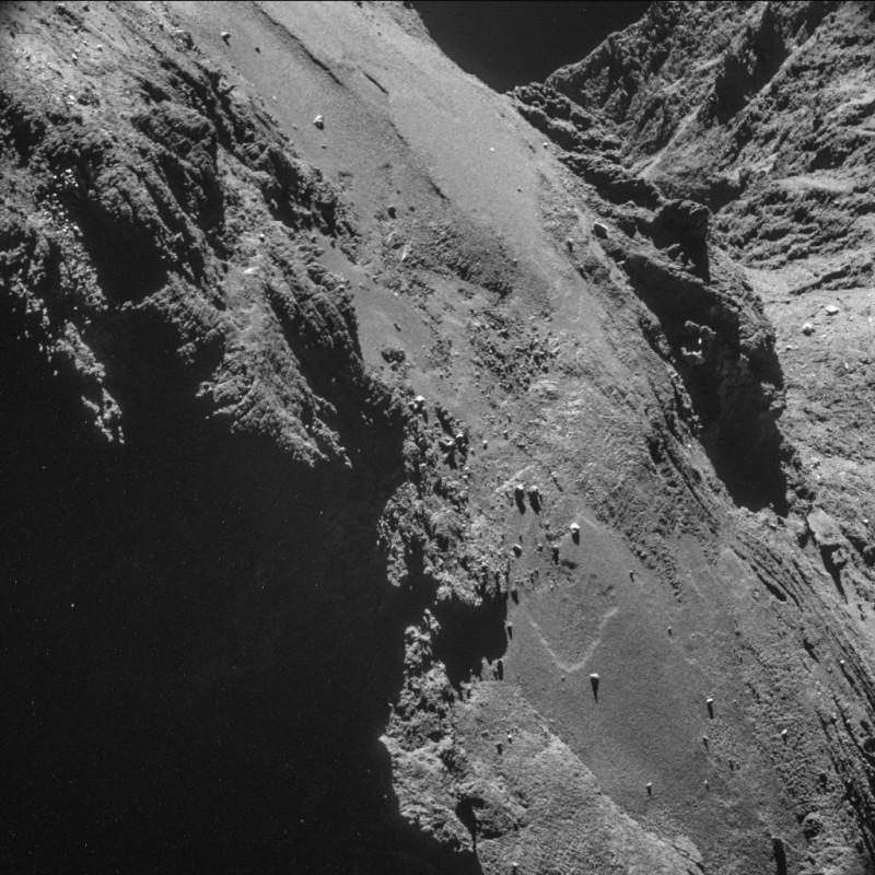 Rosetta-Philae-67P-comete-38
