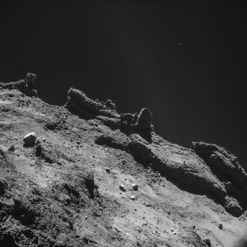Rosetta-Philae-67P-comete-39