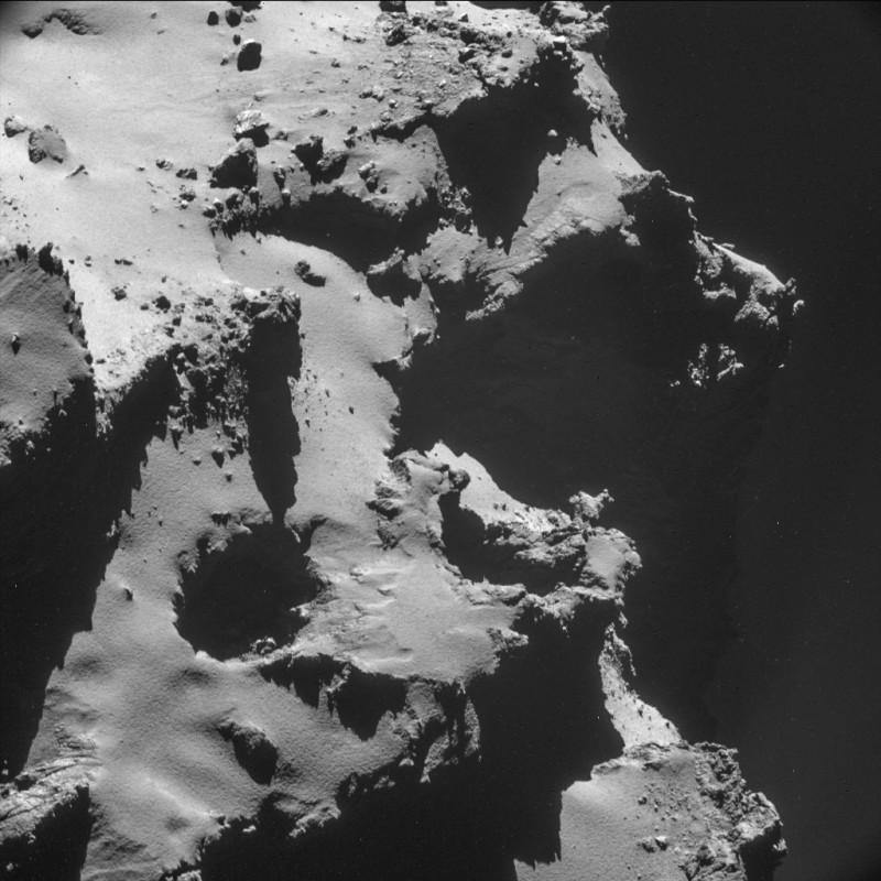 Rosetta-Philae-67P-comete-40