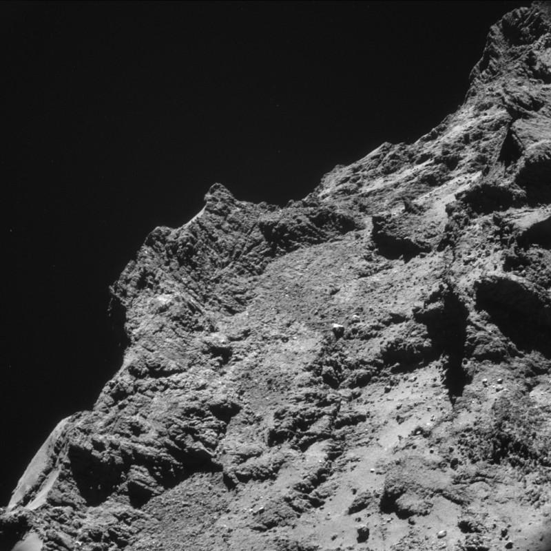 Rosetta-Philae-67P-comete-41
