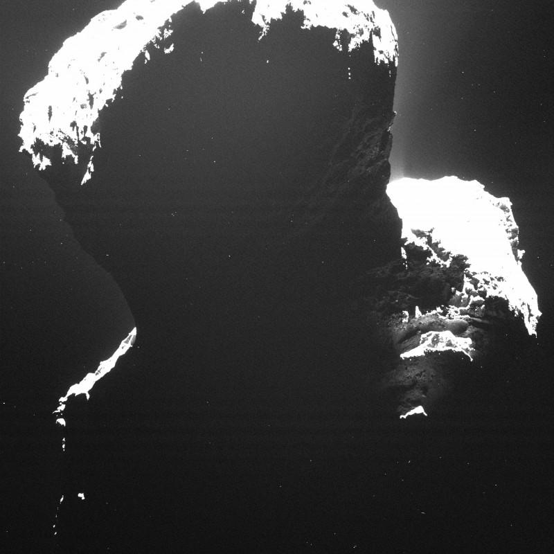 Rosetta-Philae-67P-comete-42
