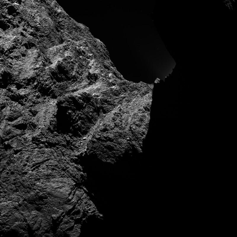 Rosetta-Philae-67P-comete-43