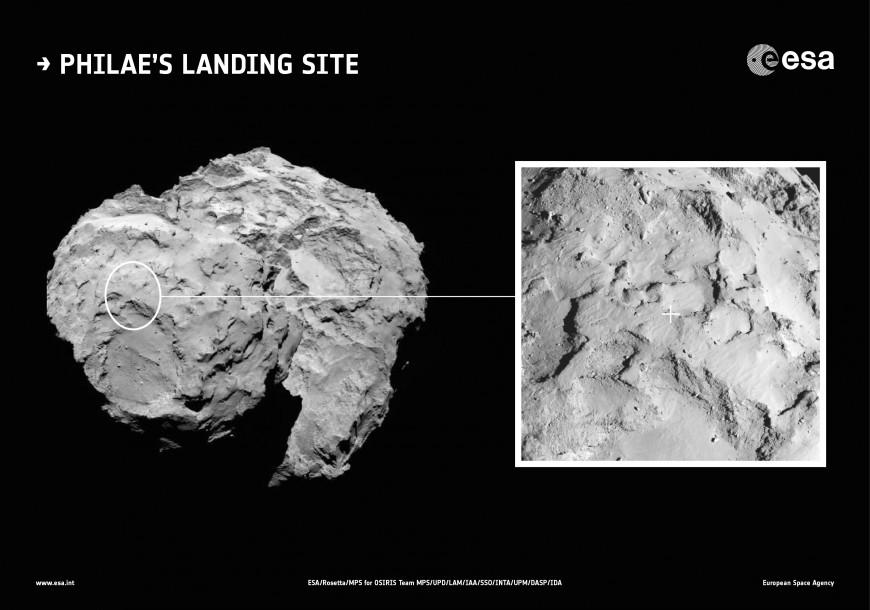 Rosetta-Philae-67P-comete-44