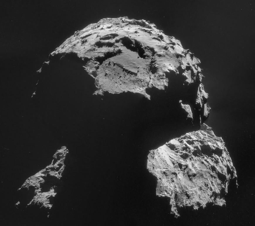 Rosetta-Philae-67P-comete-45