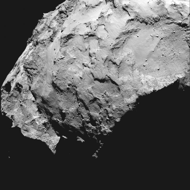 Rosetta-Philae-67P-comete-46