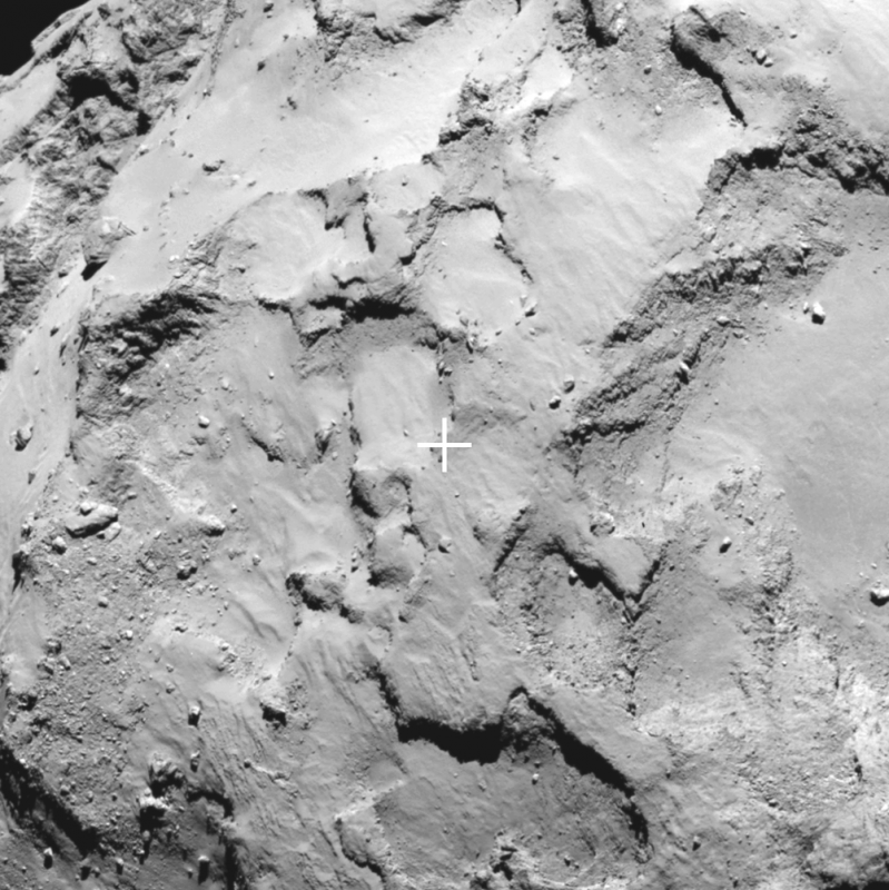 Rosetta-Philae-67P-comete-47