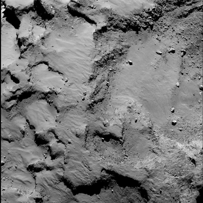 Rosetta-Philae-67P-comete-48
