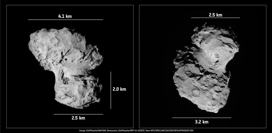 Rosetta-Philae-67P-comete-53
