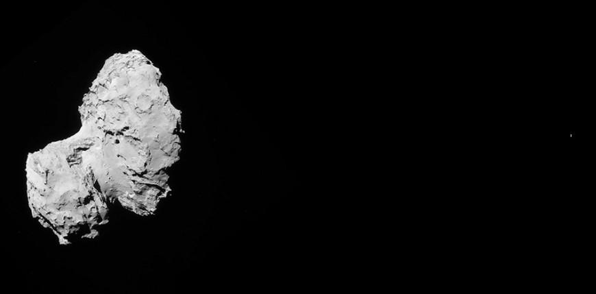 Rosetta-Philae-67P-comete-54