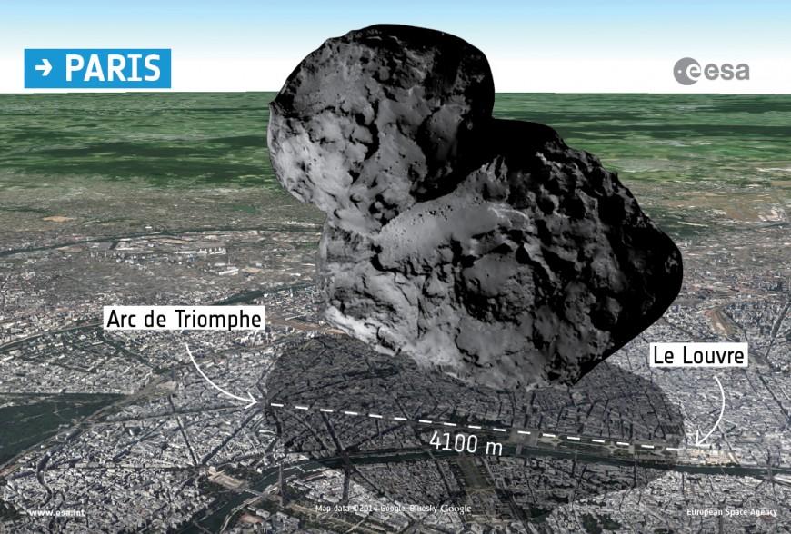 Rosetta-Philae-67P-comete-56