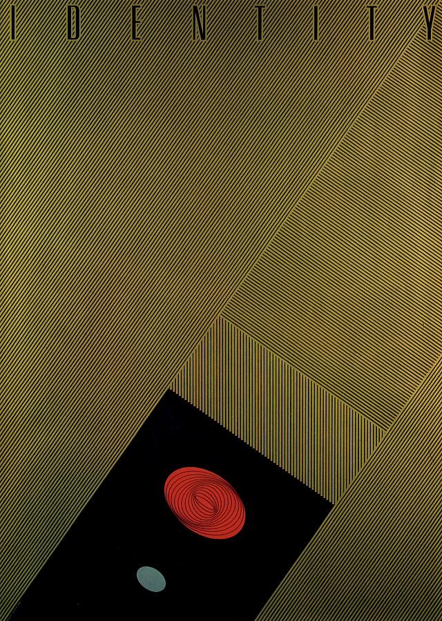 affiche-design-Kazumasa-Nagai-11