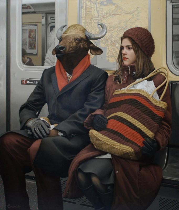 animal-metro-01