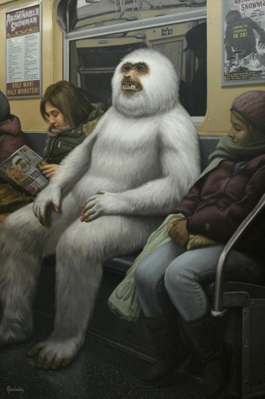 animal-metro-02