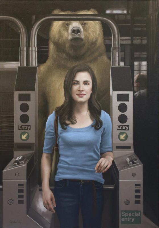 animal-metro-03