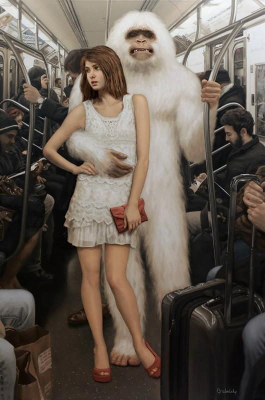 animal-metro-04
