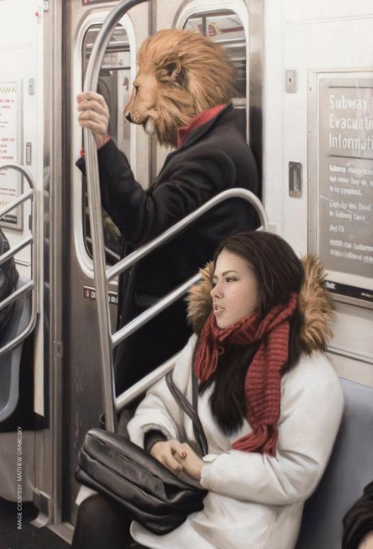 animal-metro-05
