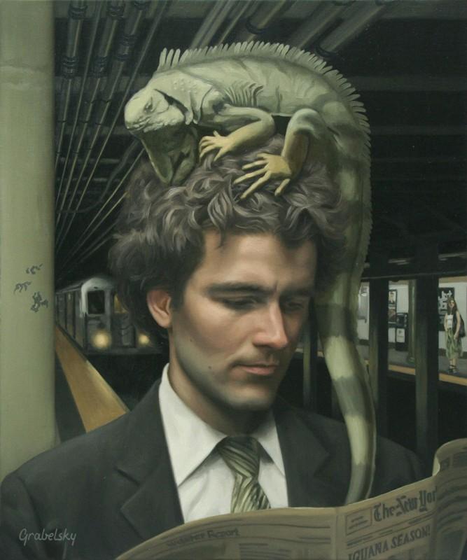 animal-metro-06