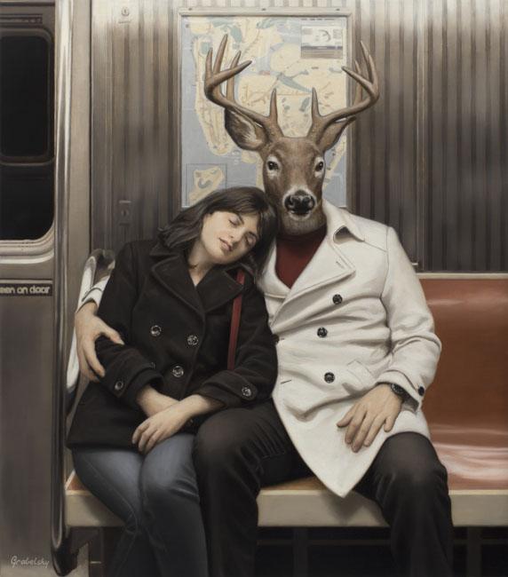 animal-metro-07
