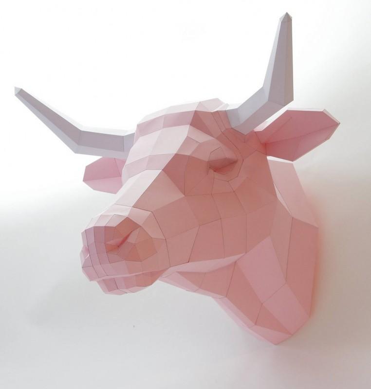animal-papier-geometrique-trophe-02