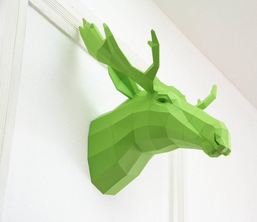animal-papier-geometrique-trophe-03