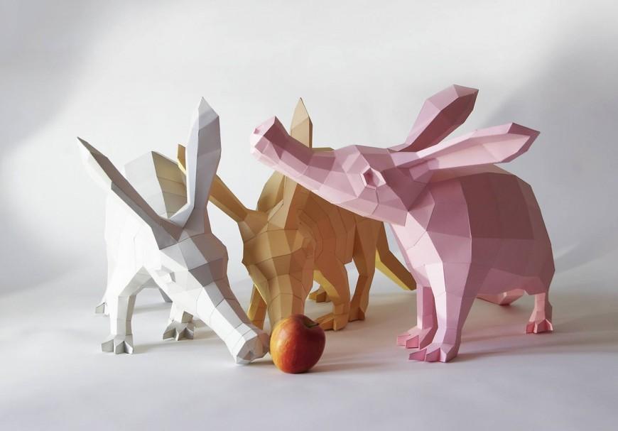 animal-papier-geometrique-trophe-04