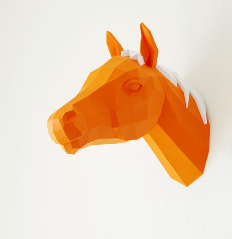 animal-papier-geometrique-trophe-05