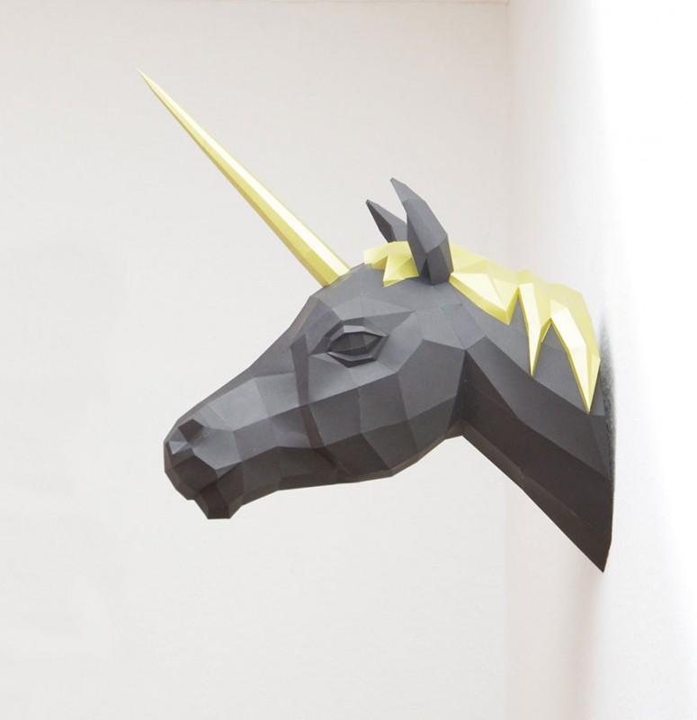 animal-papier-geometrique-trophe-06