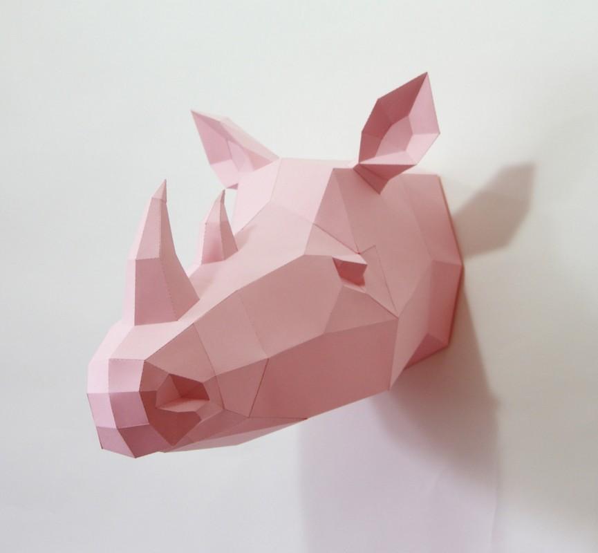 animal-papier-geometrique-trophe-07