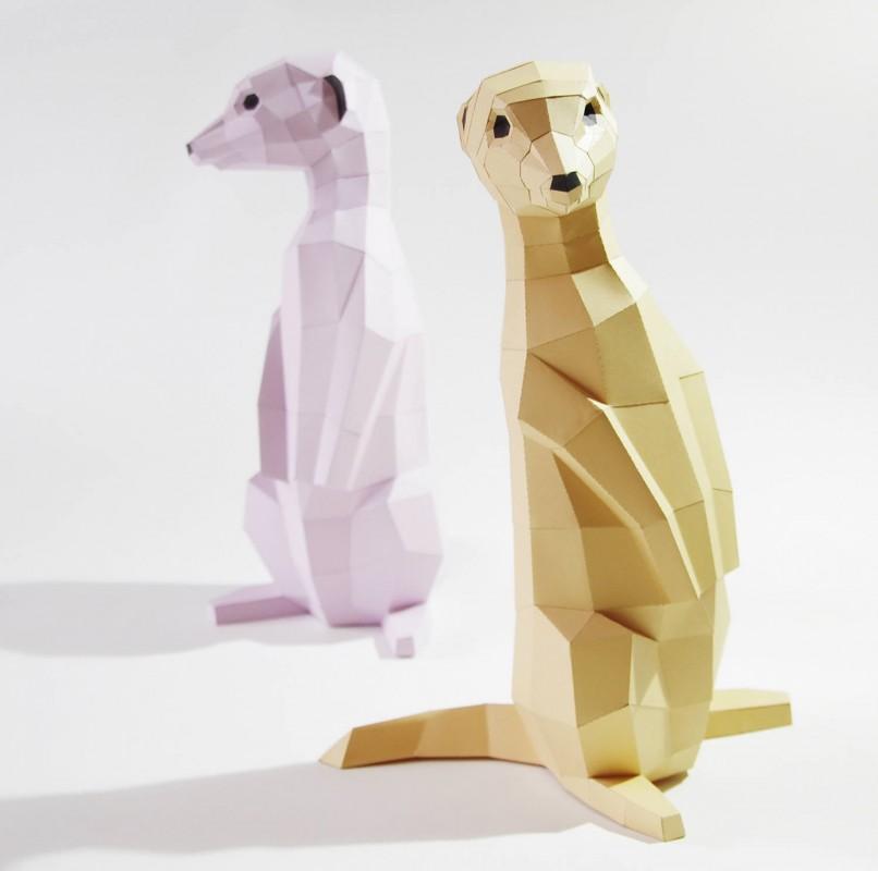 animal-papier-geometrique-trophe-08