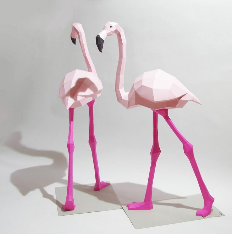 animal-papier-geometrique-trophe-10