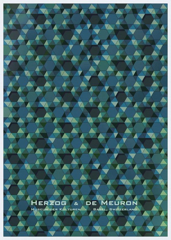 architecture-fdacade-texture-01