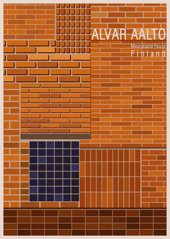architecture-fdacade-texture-05