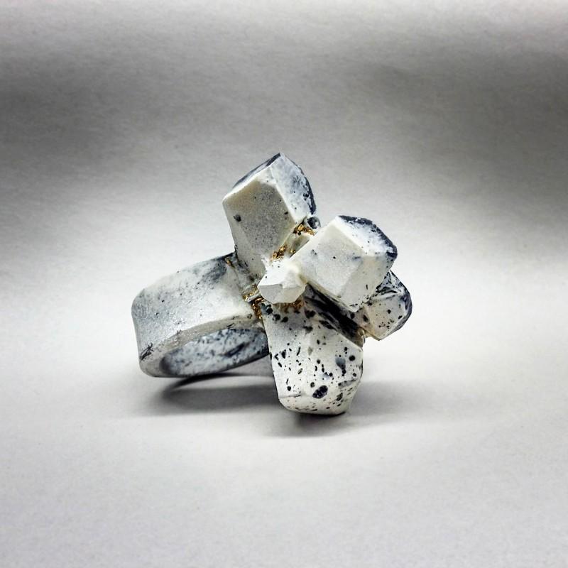 bijou-mineral-01