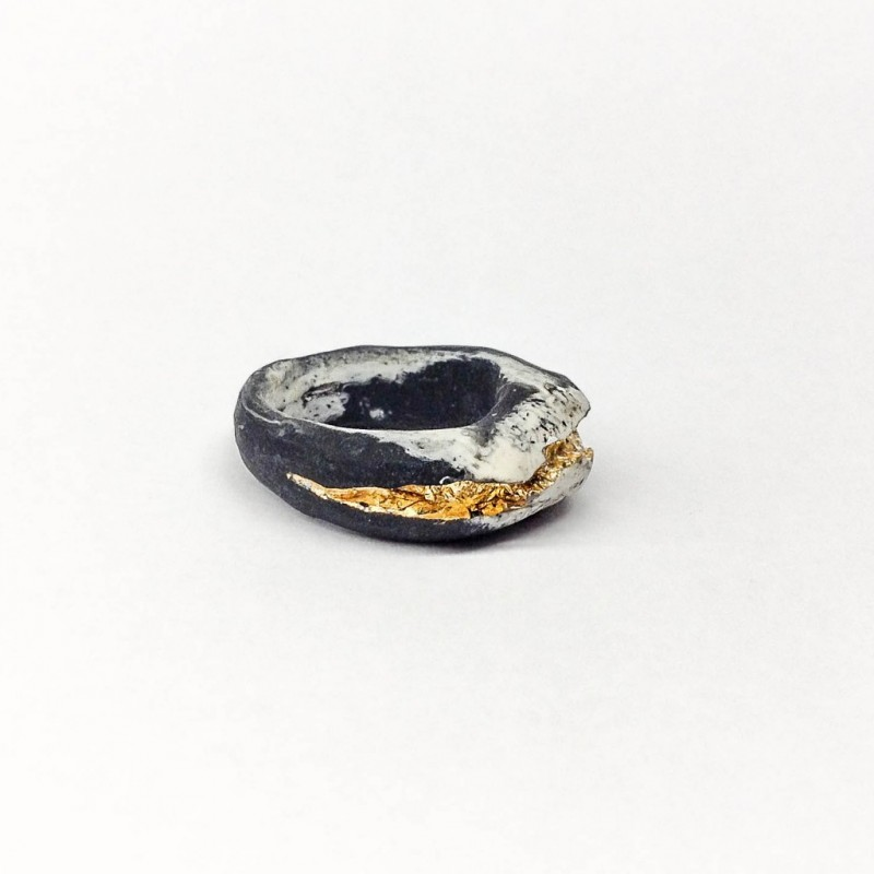 bijou-mineral-03