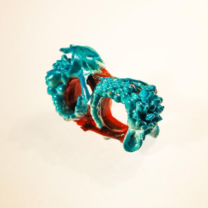 bijou-mineral-05
