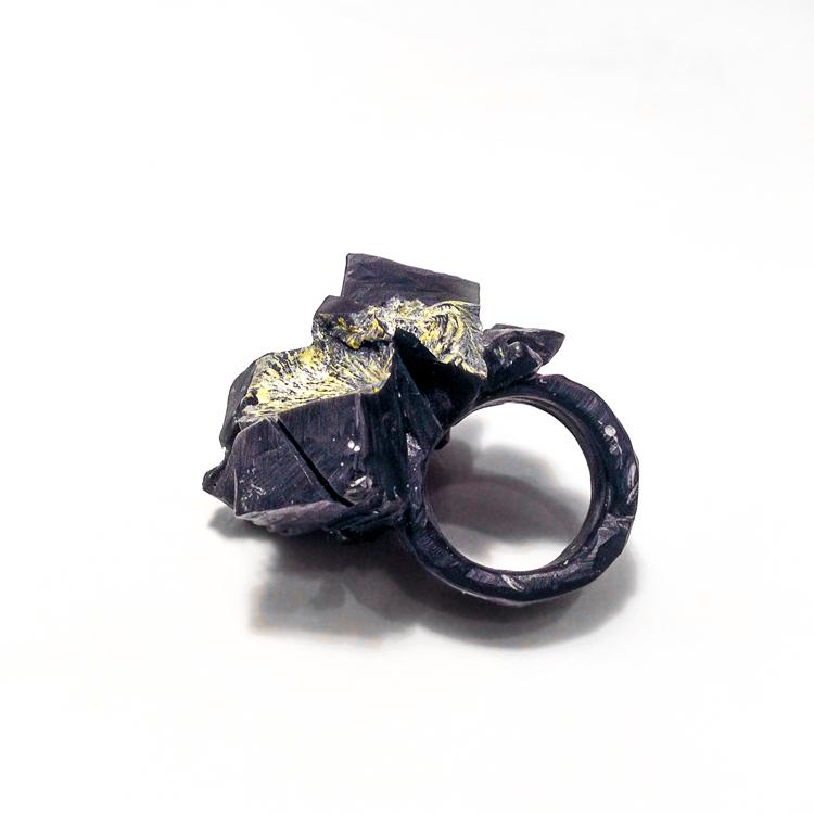 bijou-mineral-06