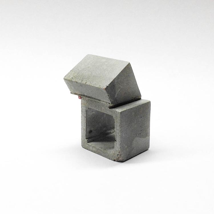 bijou-mineral-07