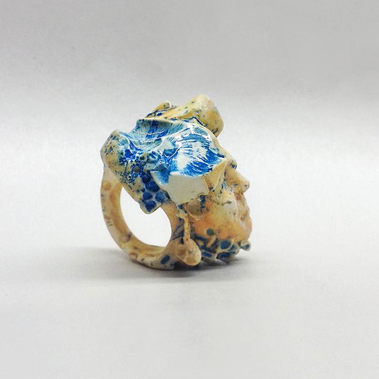 bijou-mineral-08