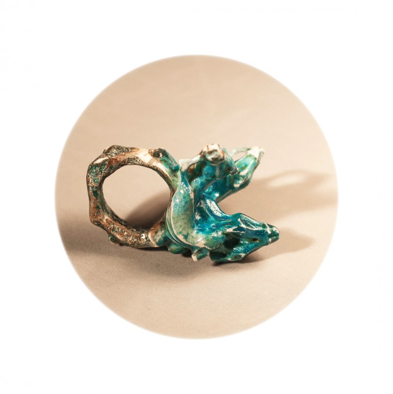 bijou-mineral-10